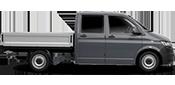 furgoni cassonati
